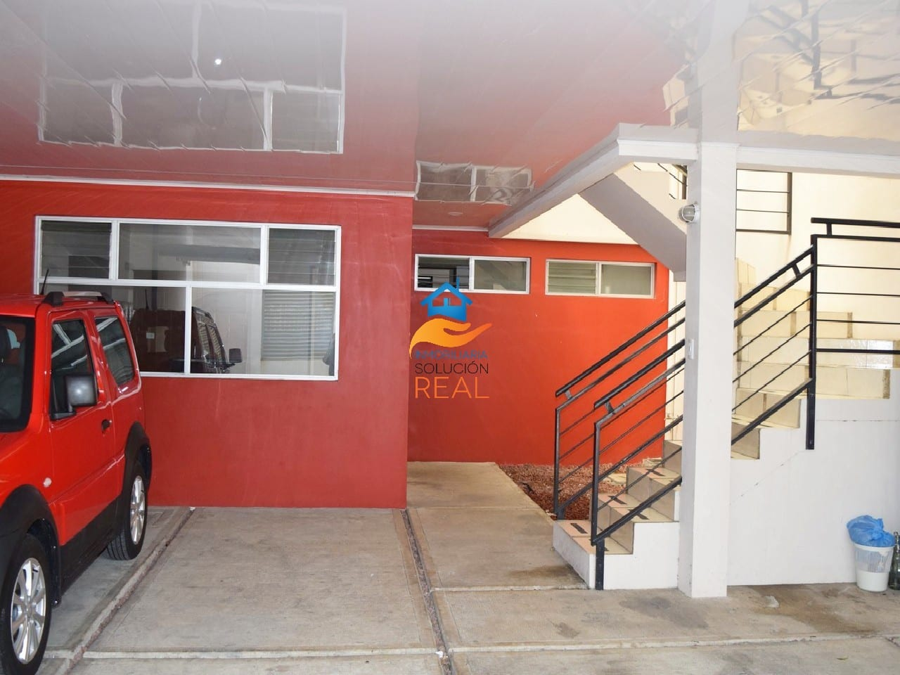 Venta de Apartamentos en Heredia Cerca del Nuevo Hospital
